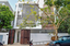 House for Sale in Tonle Bassac, Chamkarmon