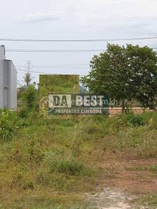 commercial Land for sale in Kampong Bay ID 137806