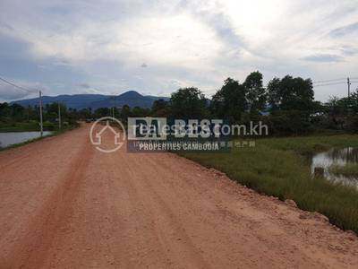 commercial Land for sale in Kampong Bay ID 137807