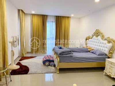 residential Villa1 for sale2 ក្នុង Phnom Penh Thmey3 ID 1392594