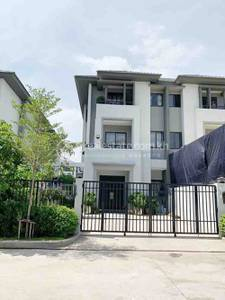 residential Villa for sale in Boeung Kak 1 ID 141081