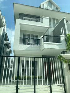 residential Terrace for sale in Stueng Mean chey 3 ID 143811