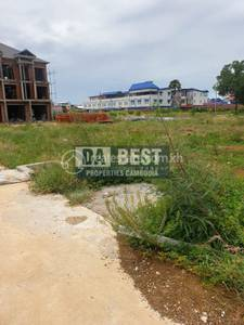 residential Land/Development for sale in Chhuk ID 143461