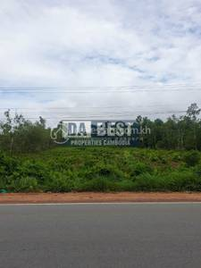 residential Land/Development for sale in Chhuk ID 143463