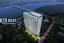 DABEST PROPERTIES: Condo  for Sale in Phnom Penh- Chrouy Chongva