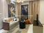 29 Storey residential condominium project in Toul Kork