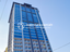 25 storey Office with space for rent