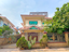 House for sale in Chroy Changva, Phnom Penh