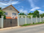 House for sale in Takmao, Kandal Province