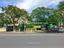 Land for sale in Tonle Bassac, Chamkarmon