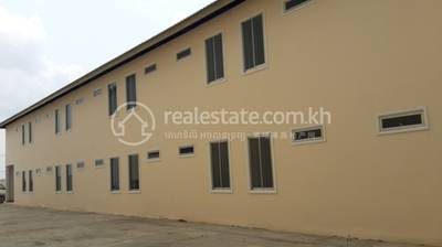 commercial Warehouse1 for sale2 ក្នុង Damnak Ampil3 ID 273554