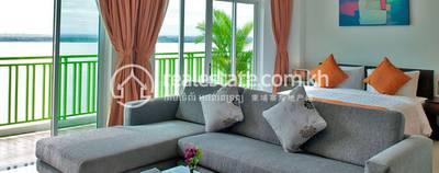 residential Condo for rent in Bak Kaeng ID 28150