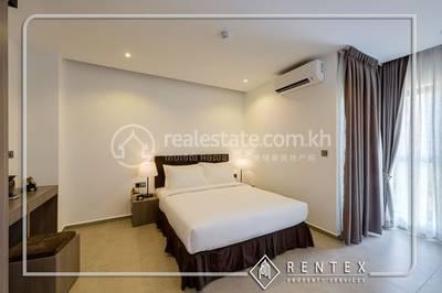 7,Residence105-3BED,1163.jpg