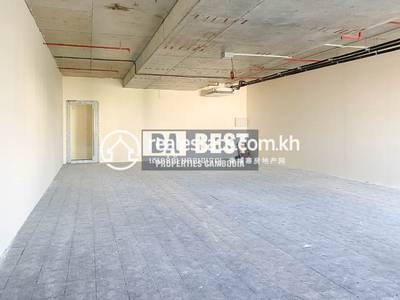 commercial Offices1 for rent2 ក្នុង Tonle Bassac3 ID 1398324