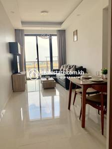 residential Apartment1 for sale2 ក្នុង Veal Vong3 ID 1506774