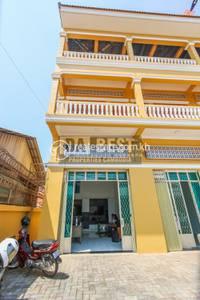 residential Retreat for sale in Sala Kamraeuk ID 136821