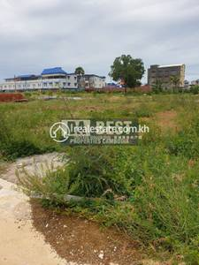 residential Land/Development for sale in Chhuk ID 143462