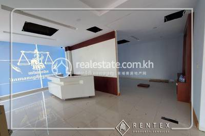 commercial other for sale & rent in Tonle Bassac ID 141846