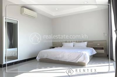 Kc apartment.jpg