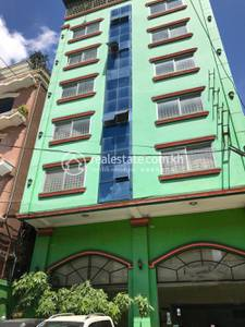 commercial other1 for rent2 ក្នុង Veal Vong3 ID 1419734