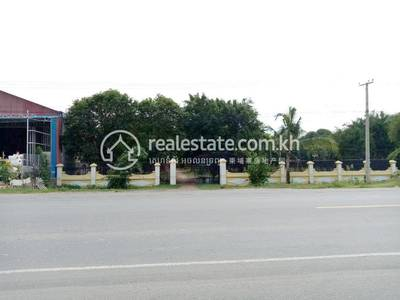 residential Land/Development for sale in Kokir ID 142004