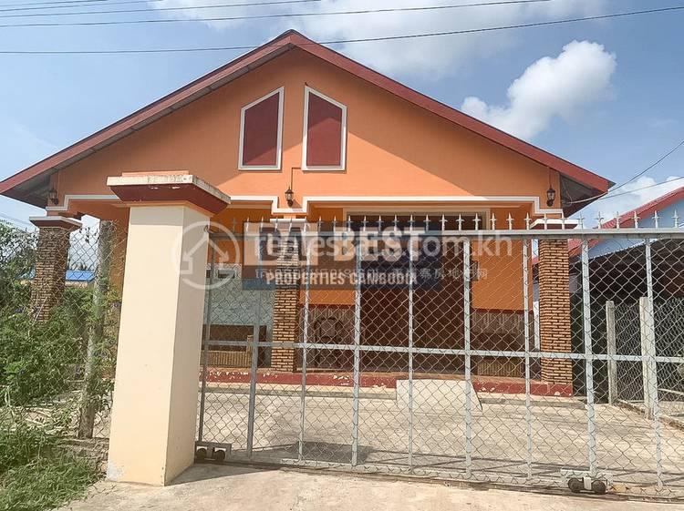 Properties  Dabest , Kampong Kandal, Kampot, Kampot