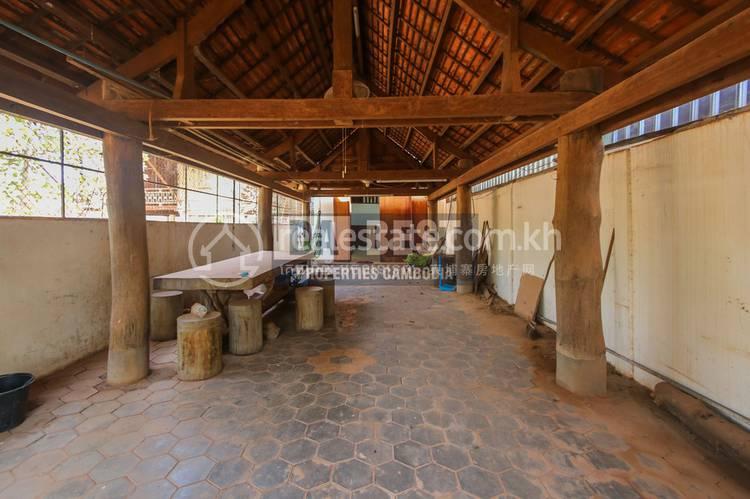 Properties  DABEST, Siem Reab, Siem Reap, Siem Reap