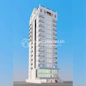commercial other1 for rent2 ក្នុង Veal Vong3 ID 1367714