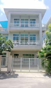 353253-villa-queen-for-sale-at-e93-b.jpg