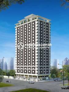 City Gem for sale in Phnom Penh Thmey ID 127064