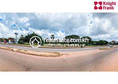 Land in Siem Reap.jpg
