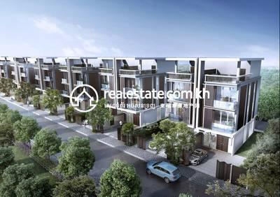 twin house_semi aerial 1b.jpg
