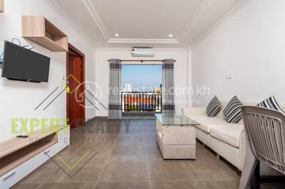 residential Apartment for sale in Chakto Mukh ID 191244