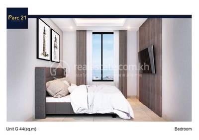 RoomArtboard_5Parc_21_Type_G.jpeg
