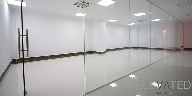 commercial Offices for rent in BKK 2 ID 23474 1