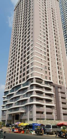 residential Apartment for rent in Tonle Bassac ID 101556 1
