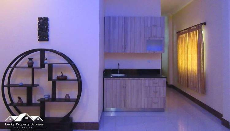 residential Flat for rent in Tonle Bassac ID 4914 1