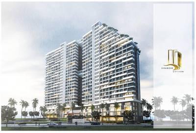 Sihanouk Cityview for sale in Sangkat Pir ID 61934