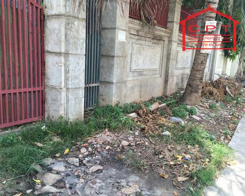 land Residential for rent in Boeung Kak 1 ID 26612 1