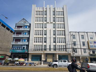 commercial other1 for rent2 ក្នុង Nirouth3 ID 618274