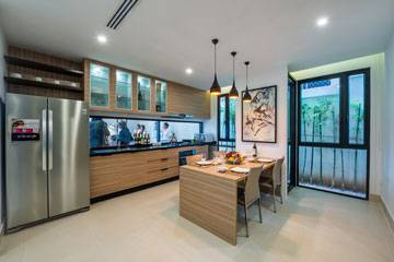 residential Condo for sale in Phsar Thmei III ID 27597 1