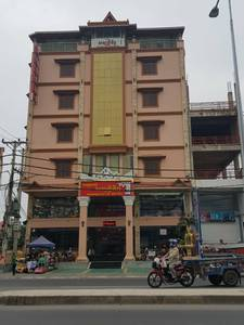 commercial Hotel1 for rent2 ក្នុង Nirouth3 ID 627574