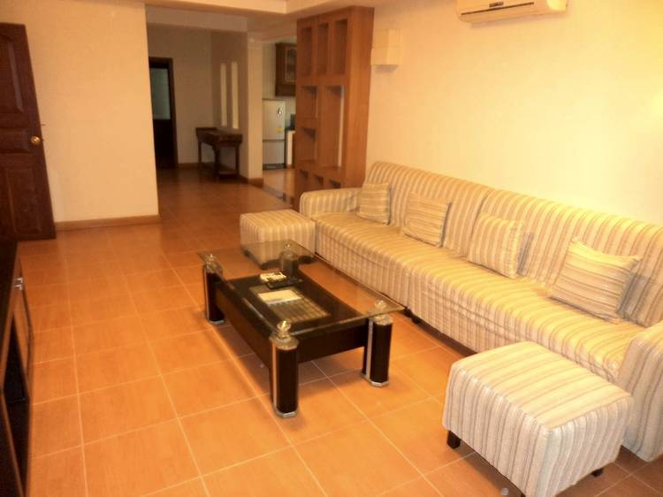 residential Apartment for rent in Tonle Bassac ID 28094 1