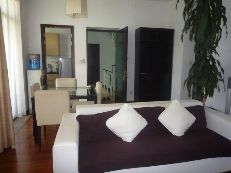 residential House1 for rent2 ក្នុង Chakto Mukh3 ID 282344 1
