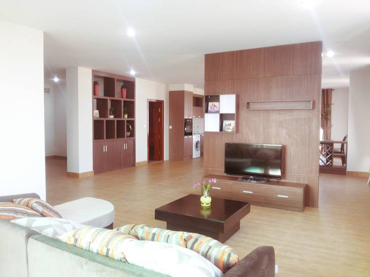 residential ServicedApartment for rent in Toul Svay Prey 1 ID 28546 1