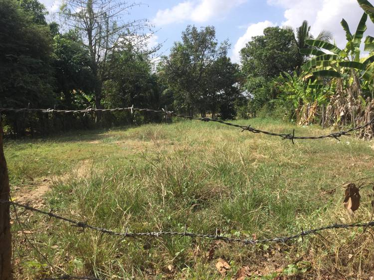 land Residential for rent in Ou Char ID 28793 1