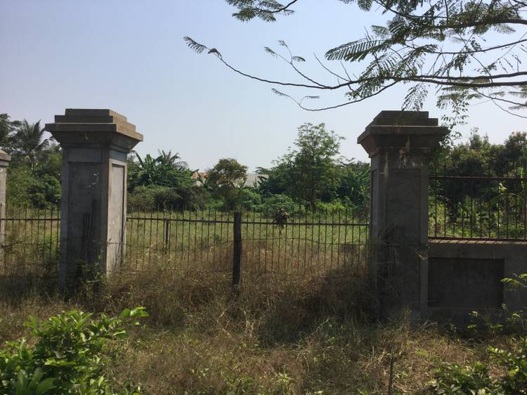 land Commercial for rent in Toul Ta Ek ID 28906 1