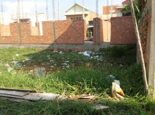 land Residential for rent in Phnom Penh Thmey ID 44195 1