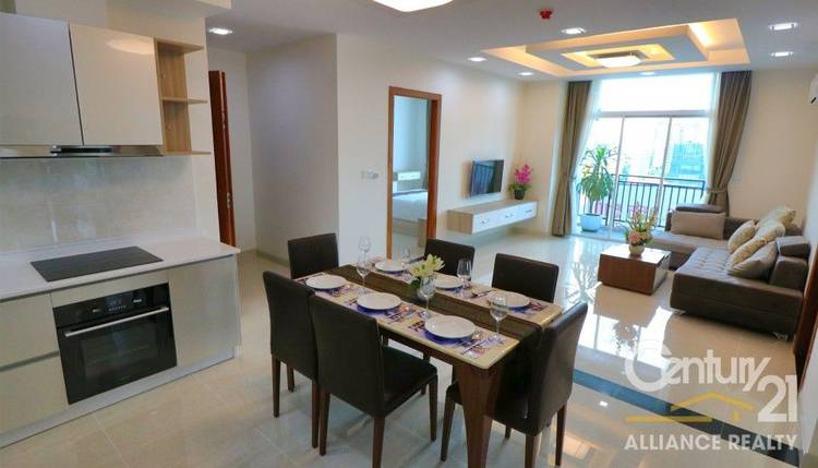 residential Apartment for sale & rent in BKK 3 ID 2329 1
