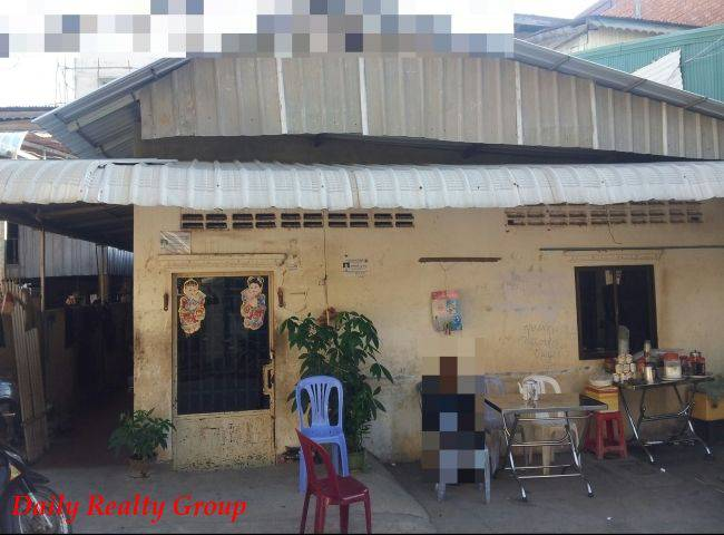 land Residential for sale in Boeung Tumpun ID 14747 1